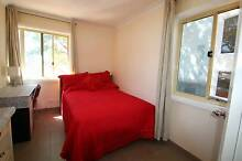 FULLY FURNISHED, 2 BEAUTIFUL BEDROOMS,GREAT LOCATION Campsie Canterbury Area Preview