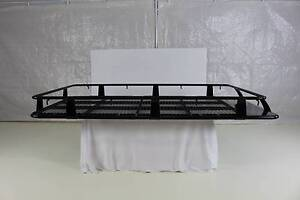 TOYOTA LANDCRUISER 100 SERIES ROOF RACK SELLOUT $449.00 Moorabbin Kingston Area Preview
