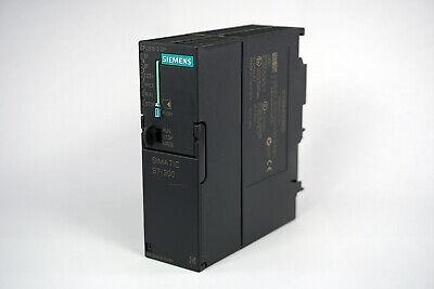 Digitaleingabe SM321 6ES7 321-1BH02-0AA0 16x DI 24V DC; 6ES7321-1BH02-0AA0