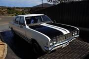 1969 Holden Premier Sedan 186 Aussie 4 speed Mount Barker Mount Barker Area Preview