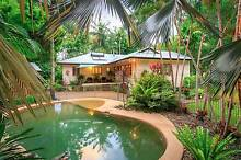 PALMWOODS Home For Sale~Your Peaceful Family Retreat~PRICE DROP Palmwoods Maroochydore Area Preview