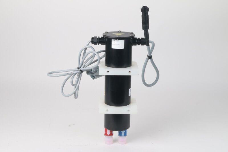 Process Technology SHC-875-11VVH-0061 Immersion Heater