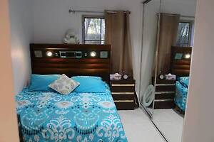 SELF CONTAINED FULLY FURNISHED 1 BED-ROOM GRANNY FLAT TOLET. Melbourne Region Preview