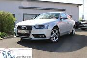 Audi A4 2.0 TDI DPF Ambiente *APS Advanced*Xenon*Navi
