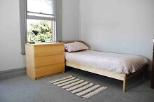 TWIN SINGLE BED ROOM, BILLS INCLUDED Brunswick Moreland Area Preview