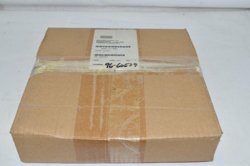 NEW Atlas Copco 0807-7210-04 Gear Pump Compressor