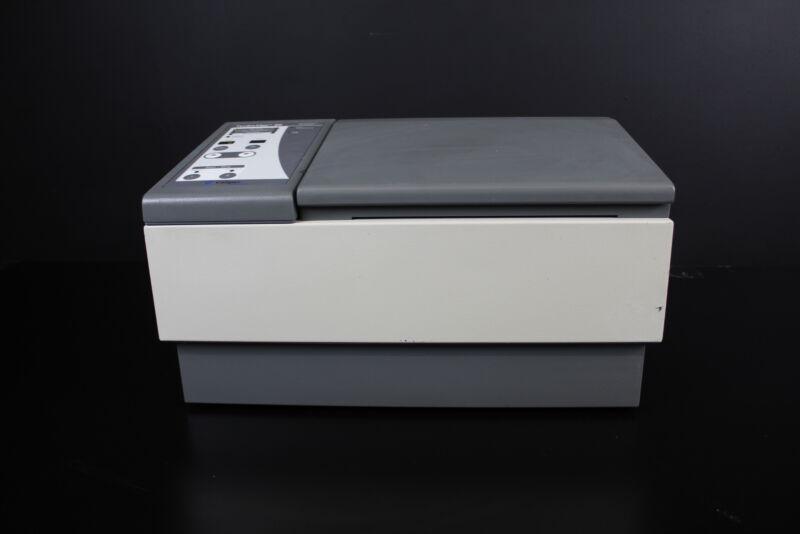 Caliper Life Sciences TurboVap 96