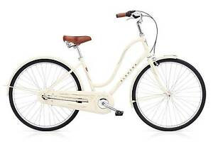 Electra Amsterdam Ladies bicycle Largs North Port Adelaide Area Preview