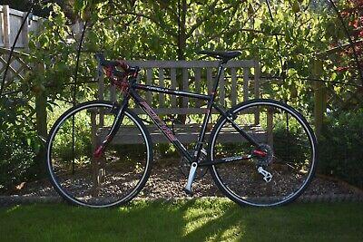 Forme Formeula 700 Junior Road / Cyclo-cross / Triathlon Bike