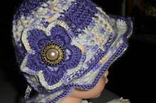 babies & childrens crochet hats the latest fashion for toddlers Mount Eliza Mornington Peninsula Preview