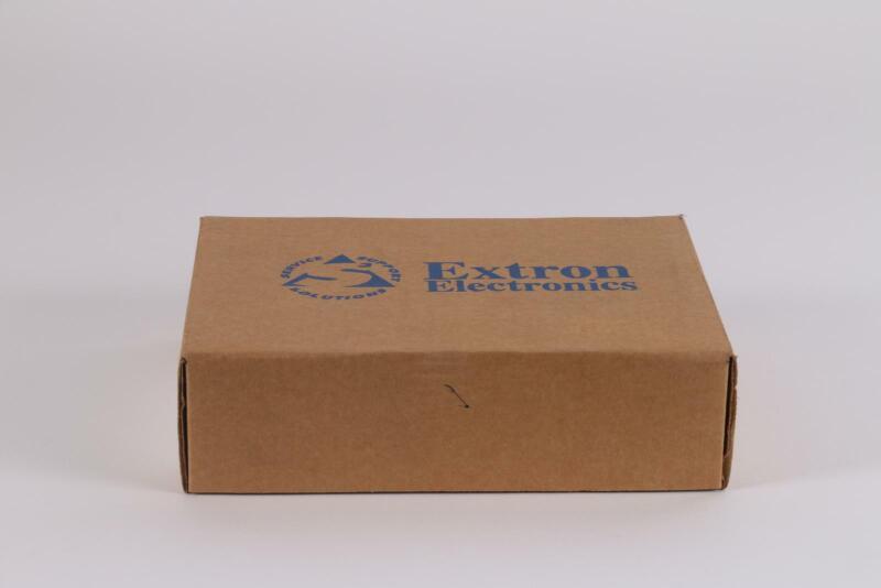 NOB Extron Electronics PS 1210 C Power Supply 70-755-01