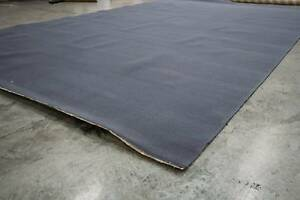 100% Pure NZ Wool Carpet Offcut/Rug 6088 400cm x 255cm Camperdown Inner Sydney Preview