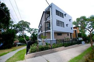 Fully furnished studio near St Leonard station Greenwich Lane Cove Area Preview