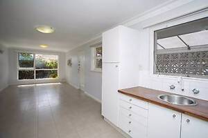 EXCELLENT LOCATION + PETS ALLOWED Dianella Stirling Area Preview