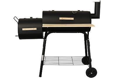 Beste Holzkohlegrill Test : Kynast grill test vergleich kynast grill günstig kaufen