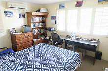 Awesome LARGE bedroom in quiet area in East Brisbane East Brisbane Brisbane South East Preview