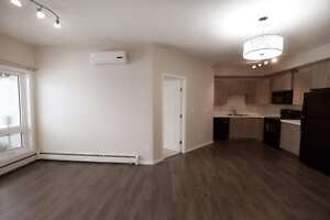 Two-Bedroom Suite Available in Newer Building in Stonebridge