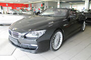 BMW Alpina B6 Biturbo Cabrio Switch-Tronic Nr. 19