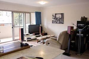 Spacious Beach Apartment in the Heart of Manly Manly Manly Area Preview
