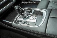 Miniature 18 Voiture Européenne d'occasion BMW 7-Series 2018
