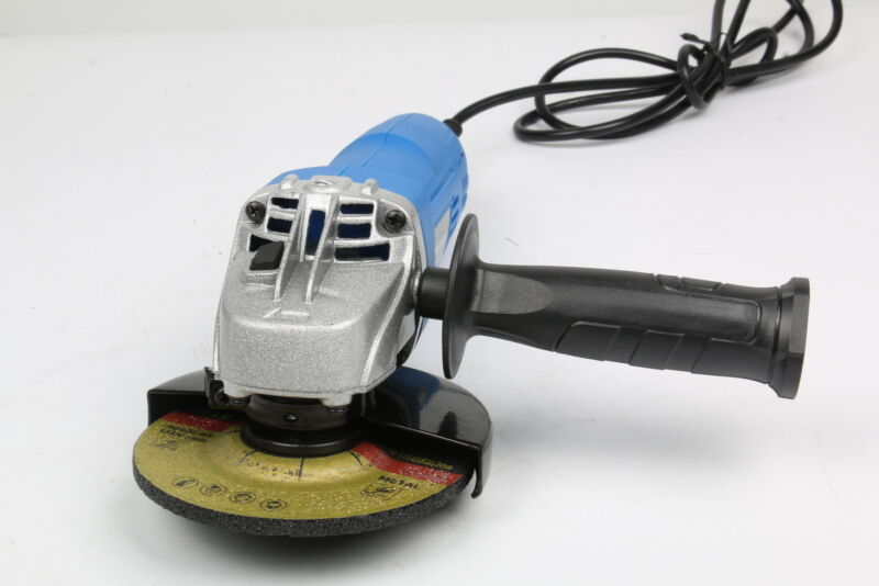 %E2%9C%85Electric+Angle+Grinder+%2BCutting+Disc+Grinding+Sawing