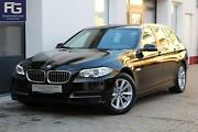 BMW 520dA Touring Navi-Prof. Business-Pack. M-Sport