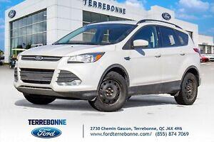 2015 Ford Escape SE AWD 1.6 LITRE GROSSE ECRAN