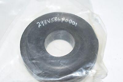 GReddy 11900130 Turbo Inlet Gasket