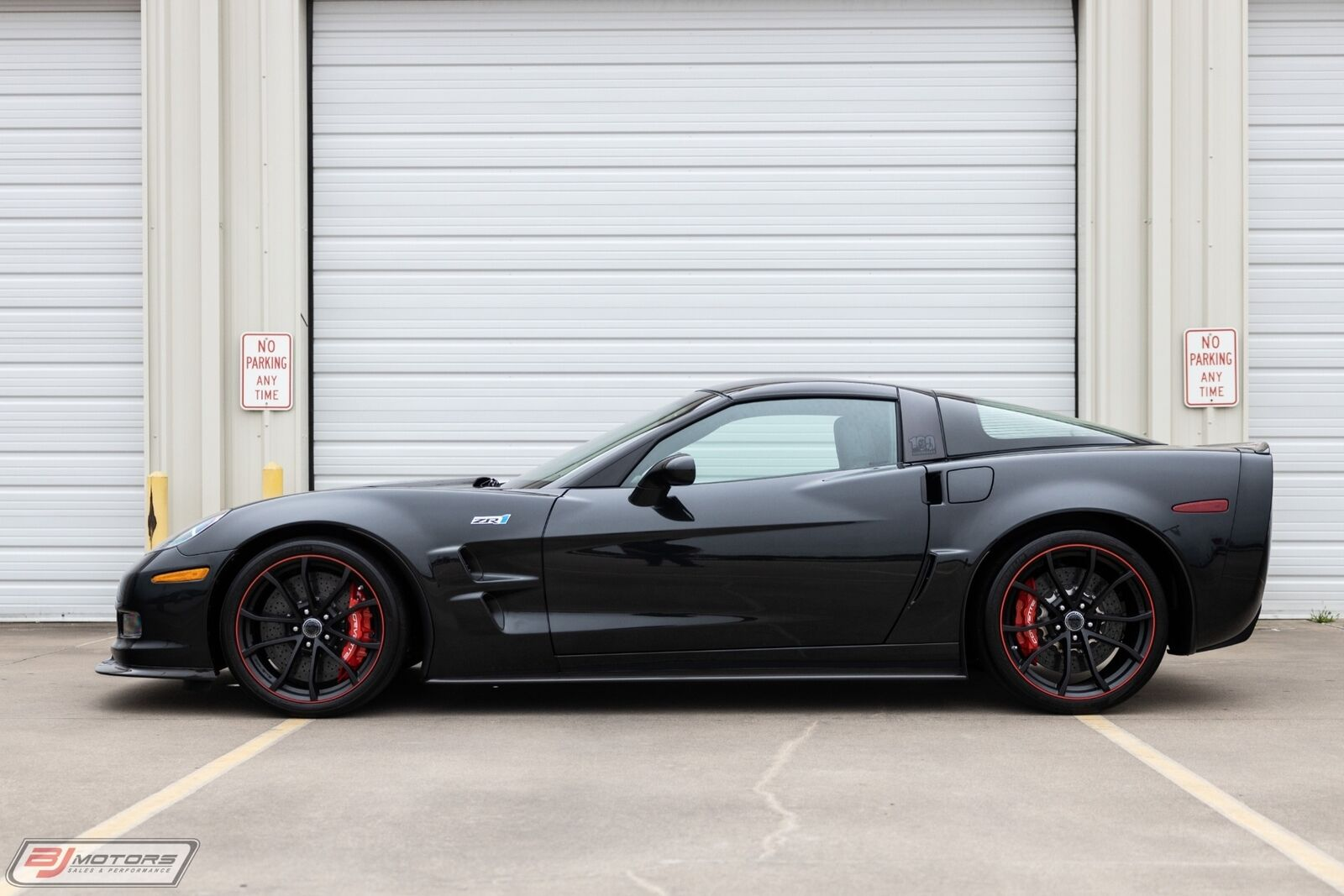 2012 Carbon Flash Metallic Chevrolet Corvette ZR1  | C6 Corvette Photo 5