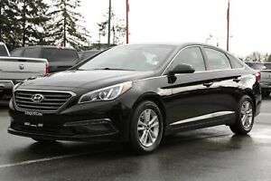 2015 Hyundai Sonata - ALLOY WHEELS!