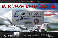 Mercedes-Benz ML 350 CDI PTS KAMERA COMAND XENON AIRMATIC EU6