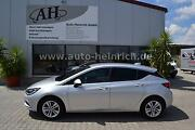 Opel Astra 1.4 Turbo Dynamic Navi 900 2,99% Fin.