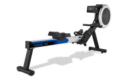 ROWING MACHINE  SPECIALISTS -TREADMILL FITNESS EQUIPMENT Helensvale Gold Coast North Preview