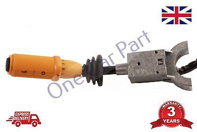 Jcb Forward And Reverse Lever 70180145 3cx Loadalltm200 For Powershift