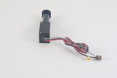 Hamamatsu H4550 Photomultiplier Tube