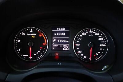 Audi-a3-tdi-adbluereichweite