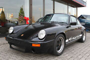 Porsche 911 Coupe \Dansk Auspuff\ RS Optik\Top Zustand