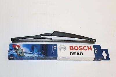 Bosch H301 Scheibenwischer Hinten 300 mm Heckwischer
