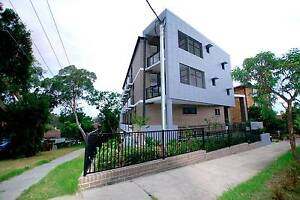 Executive Living - Brand New Premier Fully Furnished Studio Greenwich Lane Cove Area Preview
