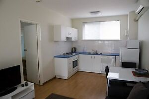 North Adelaide Fully Furnished and Equipped One Bedroom Apartment North Adelaide Adelaide City Preview