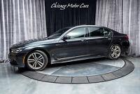 Miniature 1 Voiture Européenne d'occasion BMW 7-Series 2018