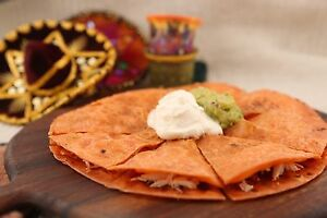 Selling Mexican Restaurant know-how - over 15 years experience Cronulla Sutherland Area Preview