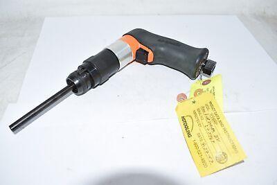 Hi-shear 09460 20000 Rivet Shaver D2 Pneumatic Air Tool