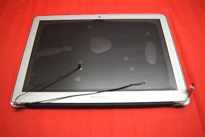 """NEW LCD LED Movies Display Assembly MacBook Air 13"""" A1466 2013 2014 2015 2017"""