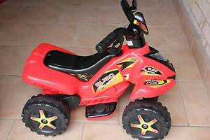 6V Kids Quad Bike - NEW Hornsby Hornsby Area Preview