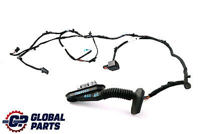 *BMW Mini Cooper F55 F56 R60 Rear Wiring Harness Door Loom 9360357