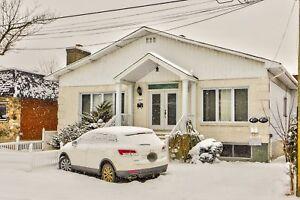 Maison à vendre - 1873 Holmes, Saint-Hubert - 28536343