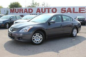 2012 Nissan Altima !!! AUTOMATIC !!!