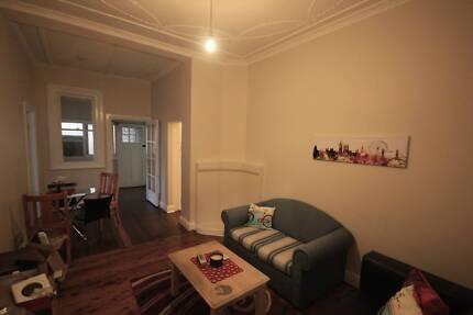 Great location, All bills and common items included Burwood Burwood Area Preview