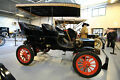 Ford C 1904